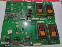 Vit71043.50 vit71043.51 backlight placa de alta tensão t420hw01 v. 2/T CON conectar bordo|Circuitos| |  -