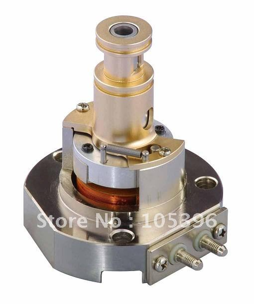 Actuator 3408326 with ex-work price+fast cheap shipping by FEDEX/DHL/IPS/TNT 3408326 generator actuator internal actuator ex works price