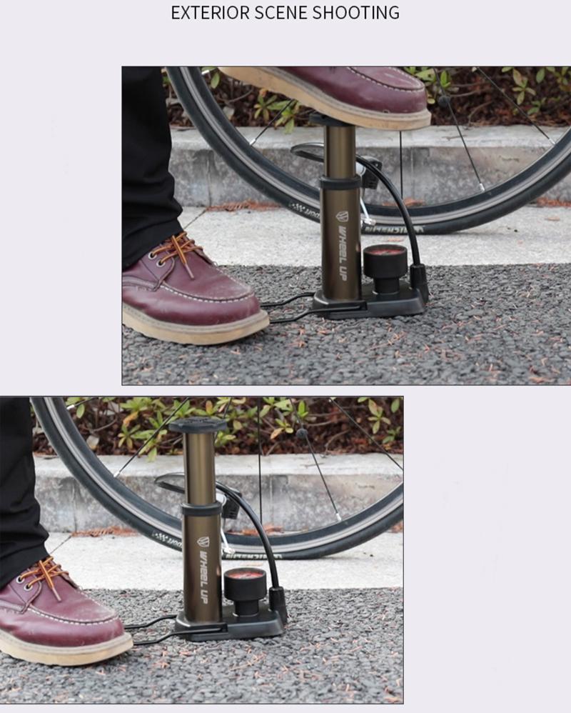 _wheelup---_29