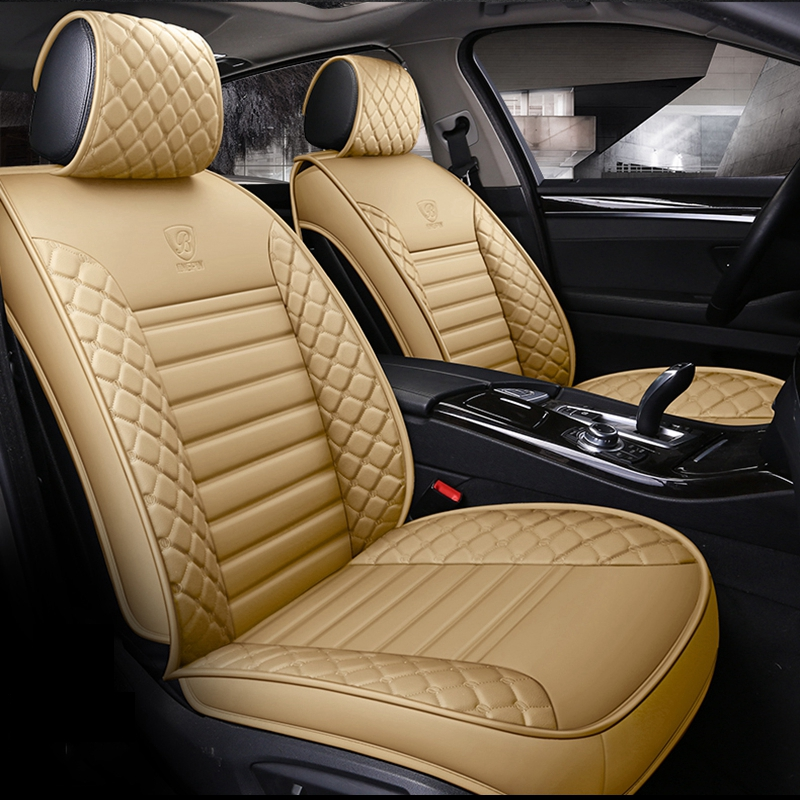 Admirable Best Offer Front Rear Car Seat Cover For Subaru Heritage Bralicious Painted Fabric Chair Ideas Braliciousco