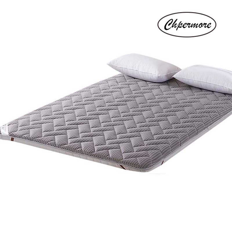 Moisture Proof Thickening Mattress