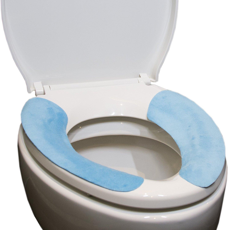 toilet seat warmer uk