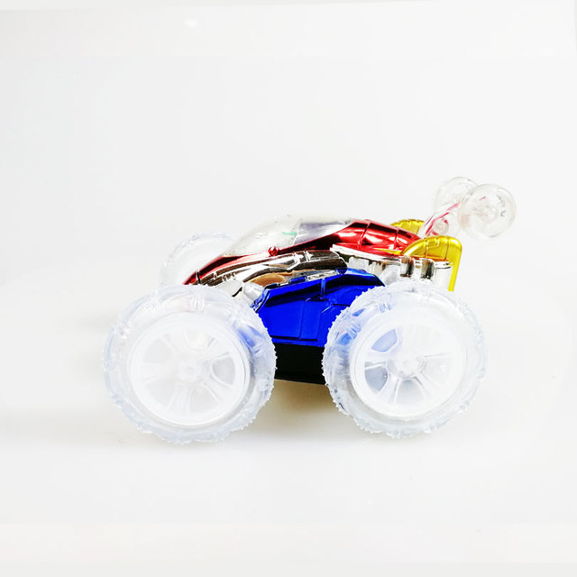 Mini Remote Control Car