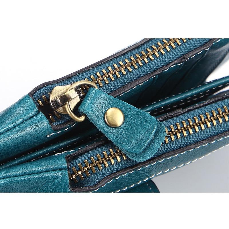 wallet23