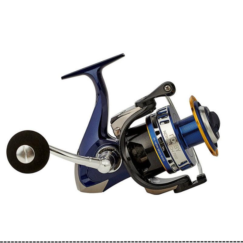 Carretel de Pesca de Água Construção st Série Yomato Jigging