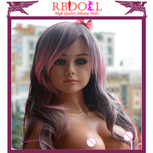 2016 new technology lifelike cute sex doll for photography