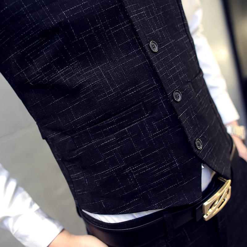 Taille Blazer Formelle 5xl Costume Costumes Pcs D'affaires Hommes De Robe Printemps Les 2 Pour Belle Mariage Marque Usure Plus Ensemble Nouveau Fit Mince qwpn67T