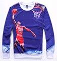 new style Men Women Sweatshirts 3D Printed Jordan Dunk lore Hip Hop Hoodies Hipster Clothing Streetwear Punk pullover