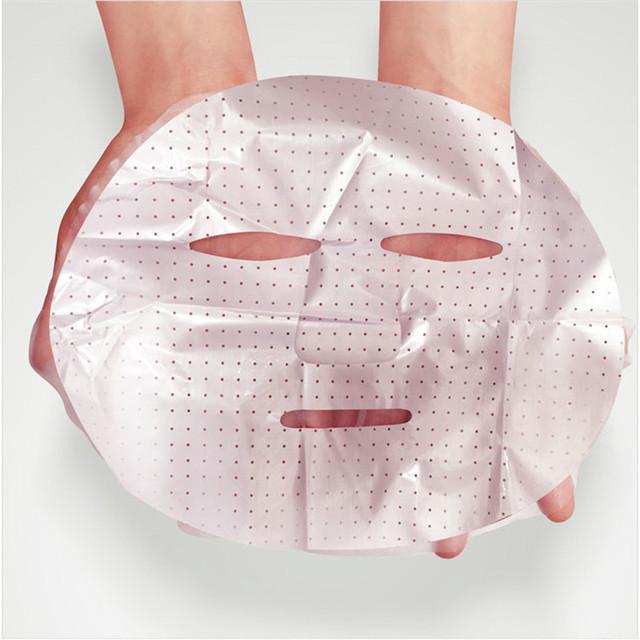 Skin Care Women Face Masks Tender Moisturizing Oil Control Brighten Wrapped Deep Moisture Facial Mask