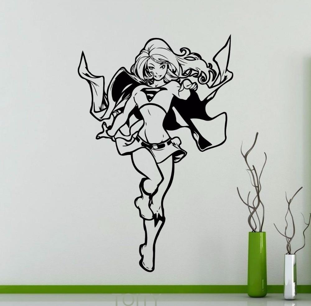 100 wall tat lotus wall decal meditation sticker art decor