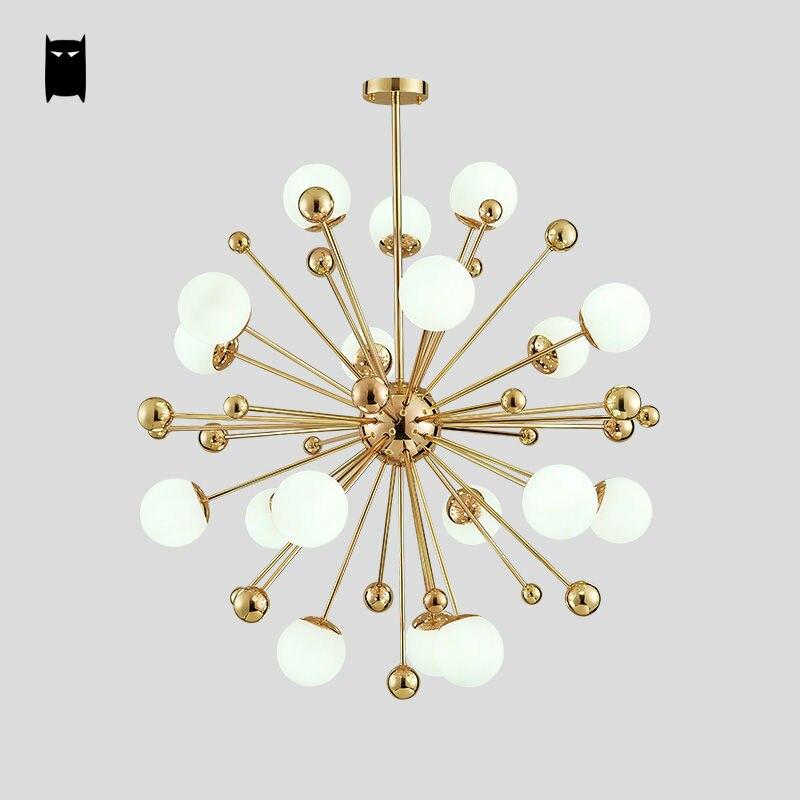sphere chandelier - Sphere Chandelier