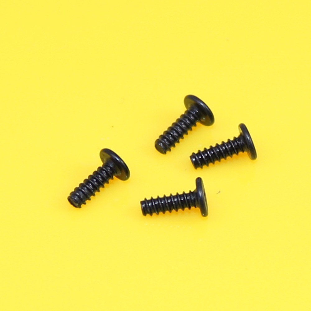 For Sony PS3 PS2 PS4 Controller Philips Head Replacement Screw Set Screws for XBOX 360 for PSV1000 PSV2000 for NDSL