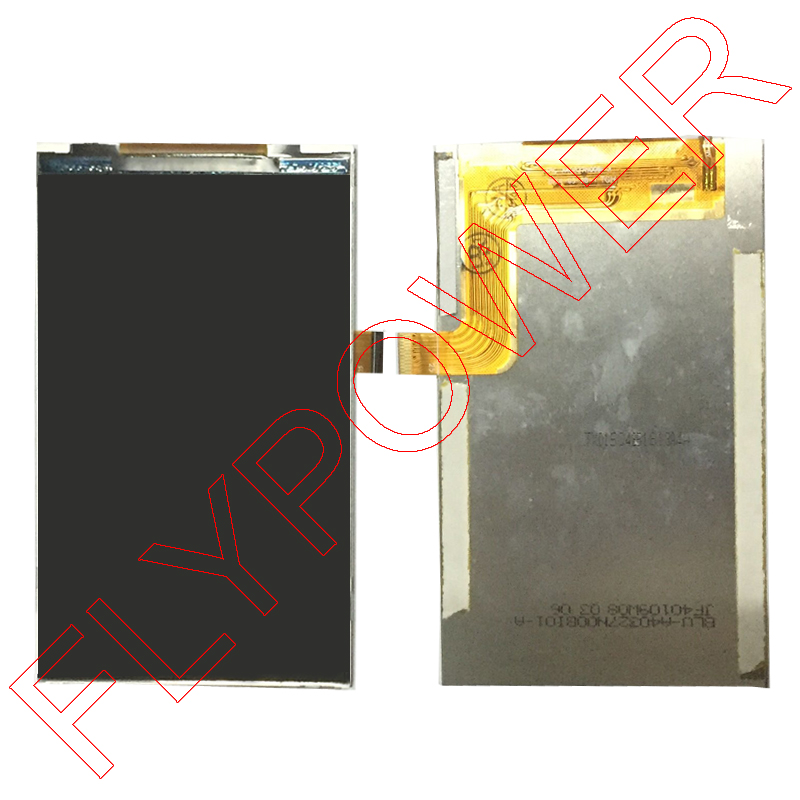 FOR Philips S308 S301 LCD Screen Display by free shipping; 100% warranty