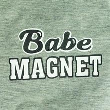 Baby Magnet Cotton Jersey