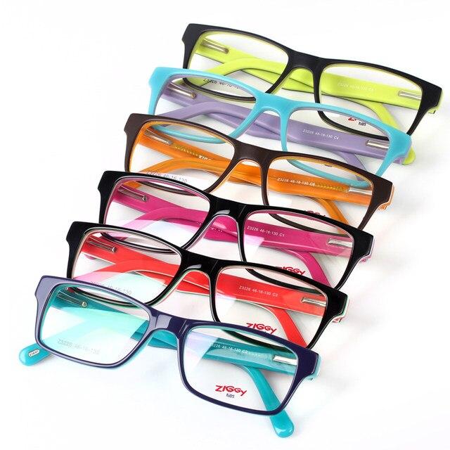 Tienda Online Gafas Marcos niños niño lunettes VUE enfant niños ...