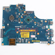 Материнская плата для ноутбука DELL Inspiron 15 3531 шт. плата N3530 Процессор 0Y3PXH LA-B481P полный tesed DDR3