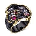 Для особых случаев и Свадебные украшения Европейский секрет красоты Осень Каникул специальные Идеальный обручальные кольца для женщин