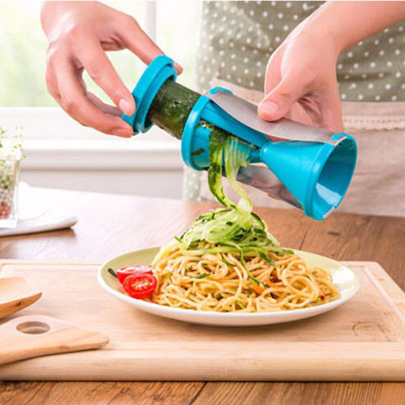 Julienne Peeler Reviews Online Shopping Julienne Peeler
