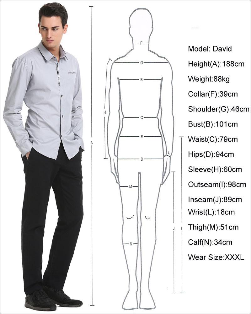 Model-XXXL