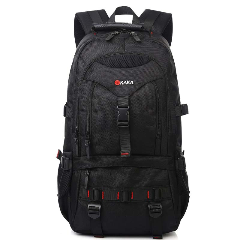 ФОТО The new camouflage shoulder bag male lock practical large capacity backpack student travel computer bag waterproof