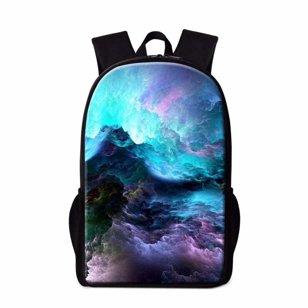 Online Get Cheap Girly Backpacks for School -Aliexpress.com ...