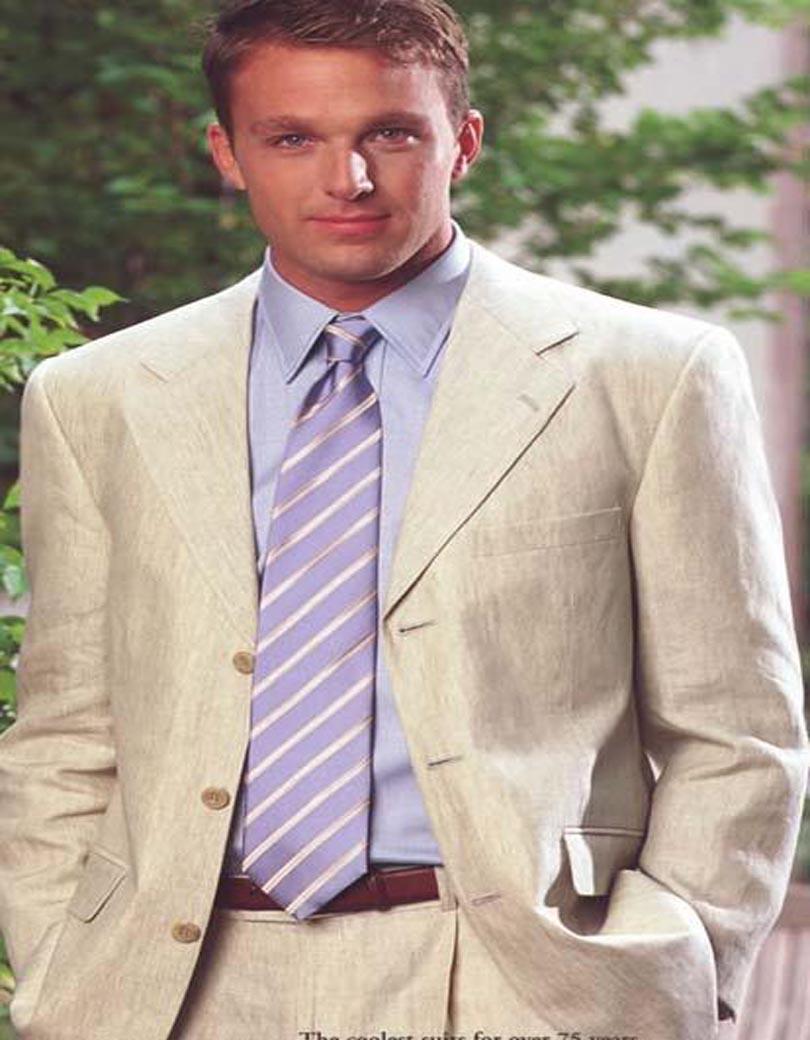 Online Get Cheap Summer Wedding Mens Suits -Aliexpress.com ...