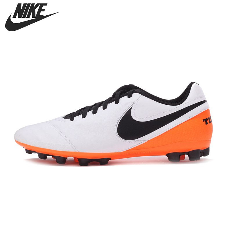Di Fornitori Hypervenom Scarpe Nike Hypervenom Fornitori Di Nike Scarpe 8wOyvNmn0