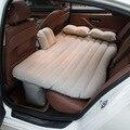 Прямая продажа  автомобильная кровать  надувной матрас для кровати  ПВХ  надувная кровать  автомобильная амортизирующая кровать  оптовая пр...