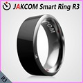 Jakcom Smart Ring R3 Hot Sale In Home Theatre System As Active Speaker Professional Wireless Audio Video Signals Sound Blaster