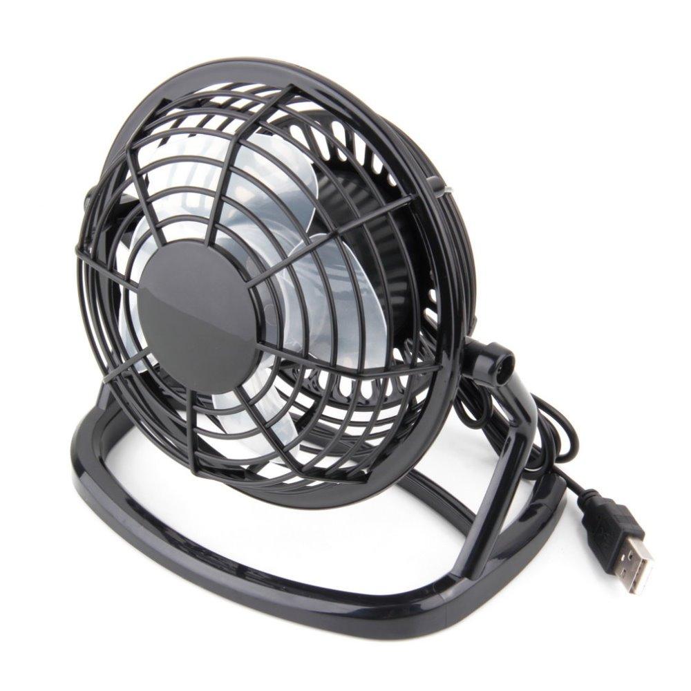 Haushaltsgeräte Stumm Blattlosen Klimaanlage Fan Universal Auto Elektrische Fan Verstellbare Fahrzeug Turbofan Auto Kühler Für Baby Geräuscharm