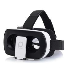 Deepoon V3ที่สมจริง3D VRความจริงเสมือนแว่นตาVRแว่นตาFOV96วิดีโอเกมVRชุดหูฟัง
