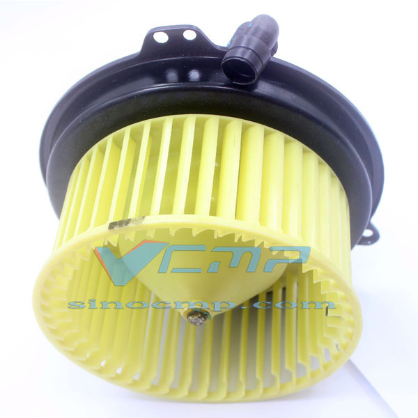 Free shipping PC200 7 Blower Motor 282500 1480 24V Air Blower