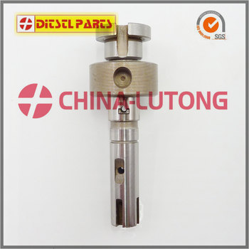 Head Rotor 1 468 334 322/1468334322 4CYL For Audi China Best Sell for VE Pump Parts