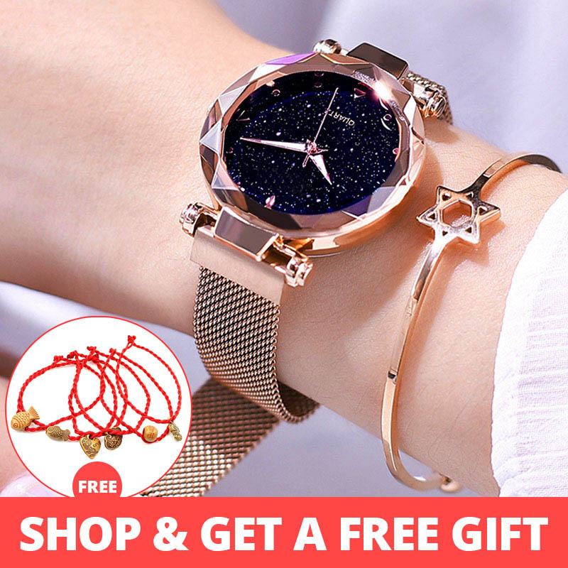 luxury-women-watches-tephea-new-2019-ladies-magnetic-starry-sky-top-brand-rhinestone-female-quartz-wristwatches-relogio-feminino