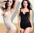 xs-3xl Sexy beauty waist slimming underwear butt lift tummy trimmer bodysuits plus size body magic losing weight stomach shapers