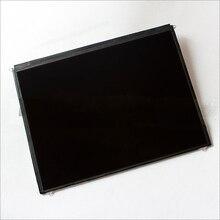 """100{e3d350071c40193912450e1a13ff03f7642a6c64c69061e3737cf155110b056f} nuevo 9.7 """" de pantalla LCD para el ipad 2 LCD piezas de repuesto, mejor calidad, envío gratis"""