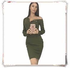 sexy-bodycon-dress (2)