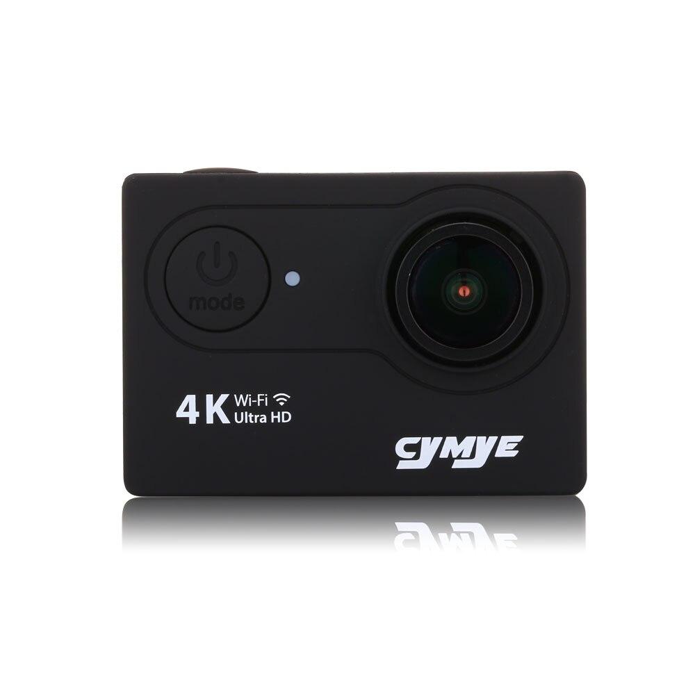 эшен камера доставка из Китая