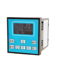 DKC Y110 programmable single axis stepper motor servo motor controller replaces PLC industrial controller