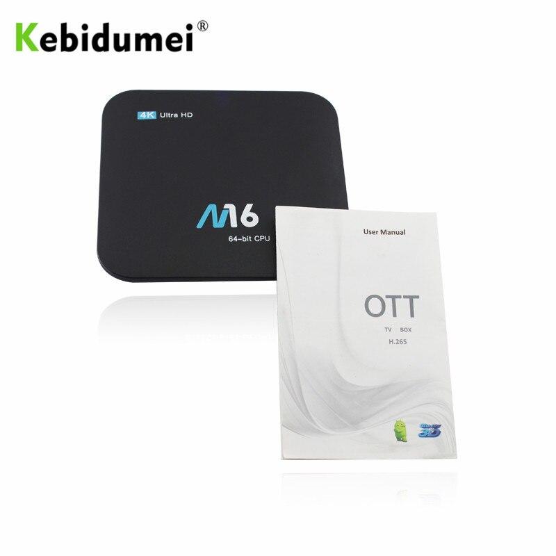 smart tv sale TOM000601 (15)
