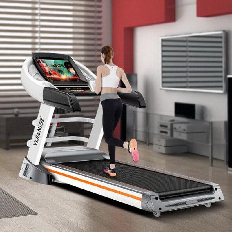 makin treadmill - 800×800