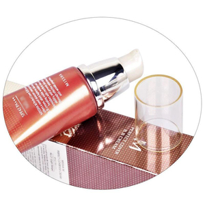 Image 4 - MISSHA M パーフェクトカバー BB クリーム SPF 42 PA + + + (50 ミリリットル) #13 高輝度ベージュ #27 #31 黄金ベージュ韓国化粧品