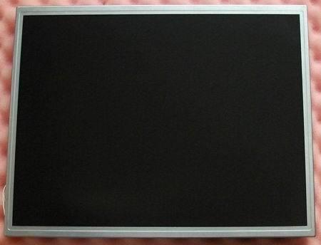 Industrial display LCD screen Original NL128102AC28 01E