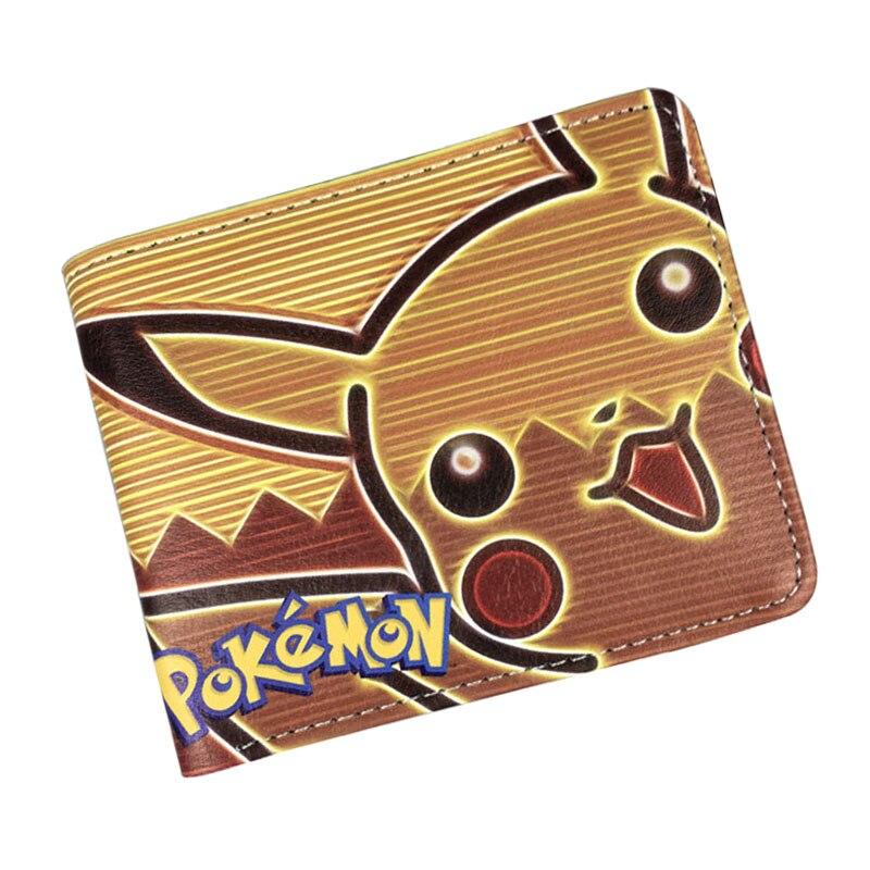 cartoon-cute-purse-pocket-monster-ball-font-b-pokemon-b-font-go-kawaii-pikachu-wallets-pu-leather-card-holder-bags-gift-teenager-short-wallet