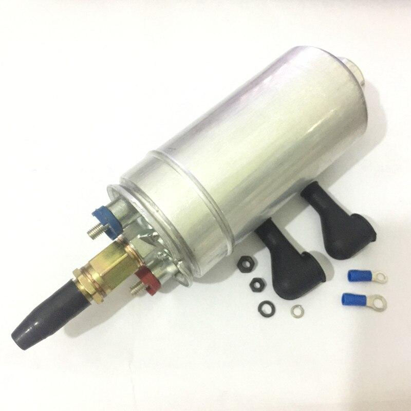 High performance E85 330LPH 0580 254 044 fuel pump 0580254044 fuel pump for BMW AUDI BENZ tuning racing lzone e85 racing high performance internal fuel pump 450lph f90000267