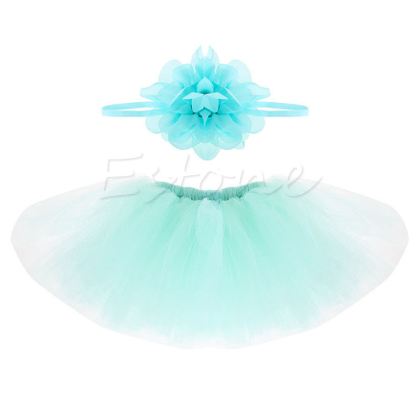 Girls-Baby-Tutu-Skirts-Puffy-Skirts-ToddlerInfant-Short-Cake-Skirt-Children-Princess-Headband-Photo-Prop-Costume-Outfit-5