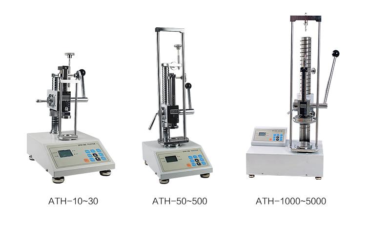 ATH-50~500_02