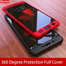 detailed look bd926 e7797 Buy samsung c9 pro 360 cover and get free shipping on AliExpress.com