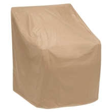 Уличная мебель для патио Пыленепроницаемый Чехол настольный стул диван дождевик садовый водонепроницаемый защитный чехол