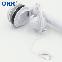 Free shipping Drian valves Toilet Water bathroom accessories valvulas ORR|Filling Valves|   -